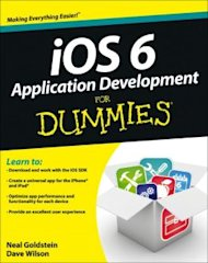 Superb Print Books for Learning iPhone Application Development image 9781118508800 p0 v2 s260x4208