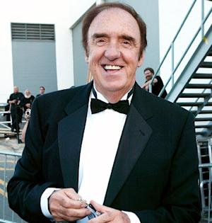 Jim Nabors, Gomer Pyle Star, Is Gay, Marries Partner of 38 Years