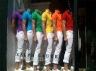 Ethical Marketing For Pride Month image ralphlauren pride 300x224