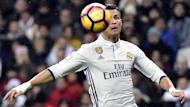 The La Liga giants could end their longstanding relationship with Adidas if the American company will pay the richest sponsorship deal in football