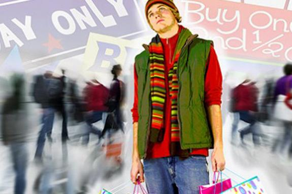 Avoid Buyer's Remorse: 10 Black Friday Gadget Dos and Don'ts