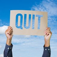 5 Things To Do When An Employee Resigns image quit 300x300.jpg