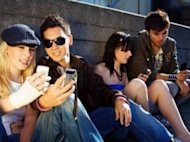 Engaging Millennials Through Social Networks the Right Way image millennials online 300x224
