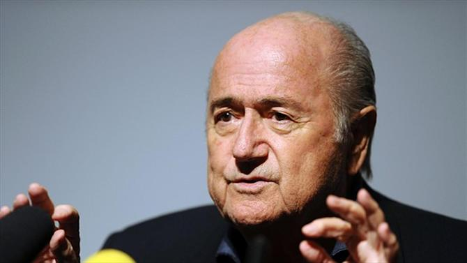World Cup - FIFA members vote against age limit