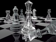 You Have to be a Good Player to be a Great Coach image 2600 strategy chess