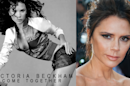"Victoria Beckham : ""Come Together"", son album de hip-hop interdit, fuite sur la toile"