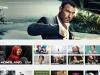 """This image provided by Hulu shows Showtime programming, which be available on the Hulu platform ahead of the July 12 premiere of Season 3 of """"Ray Donovan."""" Showtime is trimming its price to $9 a month for Hulu subscribers in a deal that will make it the first premium pay TV service offered through Hulu. (Hulu via AP)"""