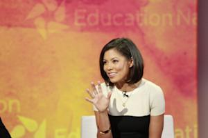 'Now with Alex Wagner' Takes Martin Bashir's MSNBC Timeslot