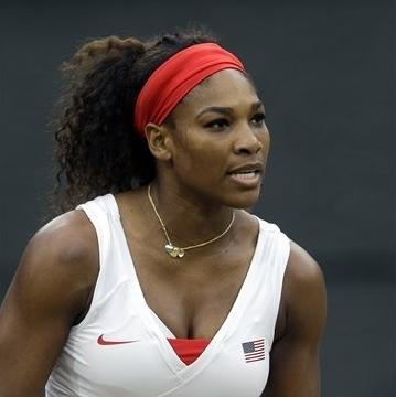 Williams sisters win gold again in Olympic doubles The Associated Press Getty Images Getty Images Getty Images Getty Images Getty Images Getty Images Getty Images Getty Images Getty Images Getty Images Getty Images Getty Images Getty Images Getty Images Getty Images Getty Images Getty Images Getty Images Getty Images Getty Images Getty Images Getty Images Getty Images Getty Images Getty Images Getty Images Getty Images Getty Images Getty Images Getty Images Getty Images Getty Images Getty Images Getty Images Getty Images Getty Images Getty Images Getty Images Getty Images Getty Images Getty Images Getty Images Getty Images Getty Images Getty Images Getty Images Getty Images Getty Images Getty Images Getty Images Getty Images Getty Images Getty Images Getty Images Getty Images Getty Images Getty Images Getty Images Getty Images Getty Images Getty Images Getty Images Getty Images Getty Images Getty Images Getty Images Getty Images Getty Images Getty Images Getty Images Getty Images Getty Images Getty Images Getty Images Getty Images Getty Images Getty Images Getty Images Getty Images Getty Images Getty Images Getty Images Getty Images Getty Images Getty Images Getty Images Getty Images Getty Images Getty Images Getty Images Getty Images Getty Images Getty Images Getty Images Getty Images Getty Images Getty Images Getty Images Getty Images Getty Images Getty Images Getty Images Getty Images Getty Images Getty Images Getty Images Getty Images Getty Images Getty Images Getty Images Getty Images Getty Images Getty Images Getty Images Getty Images Getty Images Getty Images Getty Images Getty Images Getty Images Getty Images Getty Images Getty Images Getty Images Getty Images Getty Images Getty Images Getty Images Getty Images Getty Images Getty Images Getty Images Getty Images Getty Images Getty Images Getty Images Getty Images Getty Images Getty Images Getty Images Getty Images Getty Images Getty Images Getty Images Getty Images Getty Images Getty Images Getty Images Gett