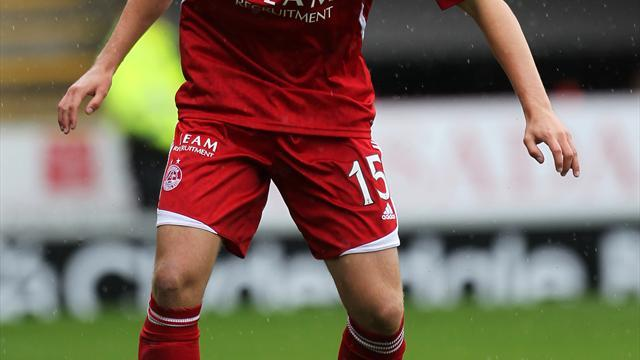 Football - Lomas hopes for news on Pawlett