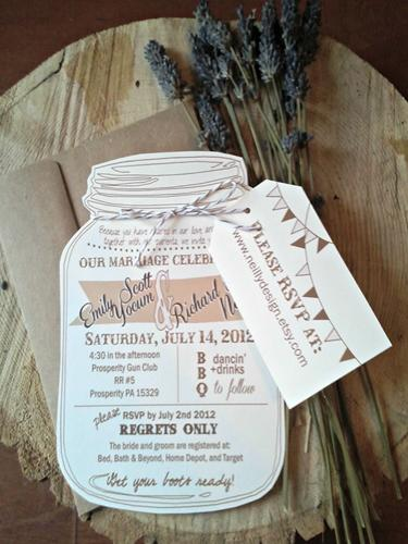 Cheap Engagement Party Invitations is one of our best ideas you might choose for invitation design