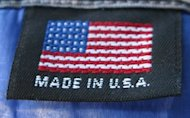 Things are 'Made in the USA' Again image usa tag 400 300x186