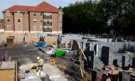 Affordable Housing 'Benefit Trap' Warning
