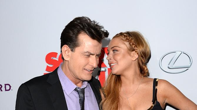 """Premiere Of Dimension Films' """"Scary Movie 5"""" - Arrivals"""