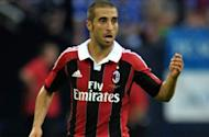 Flamini talks up Balotelli arrival ahead of Cagliari clash