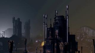 The Incredible Adventures Of Van Helsing II: Traveler's Guide To Borgovia