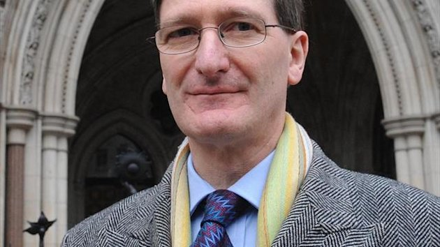 Dominic Grieve has made an application to quash the verdicts in the Hillsborough tragedy, paving the way for new hearings