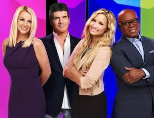 Wednesday's X Factor to Re-Air Tuesday, In Full