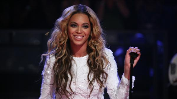 Beyonce Super Bowl Set List Details Emerge