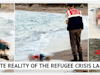 Migrant crisis: Should pictures of a drowned Syrian boy be shared on social media?