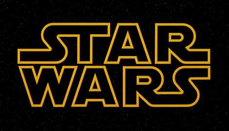 Has Star Wars VII already started filming?