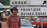 Globetrotting Record: Briton Visits Every Nation