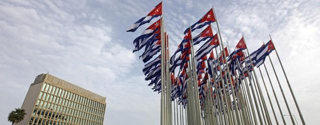 How will the U.S.-Cuba relationship evolve?