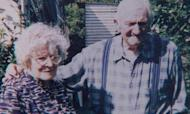 'Gas Poison' Deaths: Caravan Park Trio Named