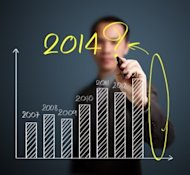 5 New Marketing Trends Small Businesses Should Be Aware Of In 2014 image shutterstock 153388889