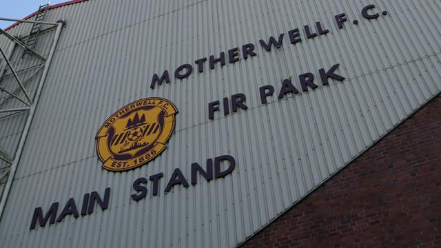 Scottish Premiership - Nielsen touch and go for Motherwell