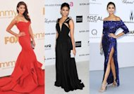 Nina Dobrev : les plus beaux looks de la star de Vampire Diaries