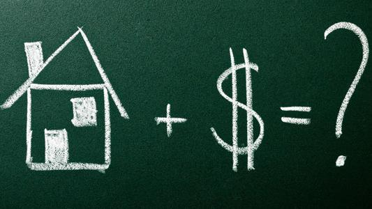 Mortgage industry experts say the time to act is now if you want an opportunity to save on your home loan in 2013.