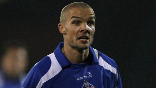 Scottish Football - We've been rewarded for attractive football - Goodwin