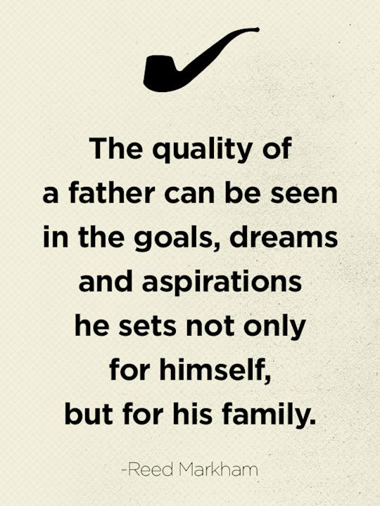Quotes About Fathers Error