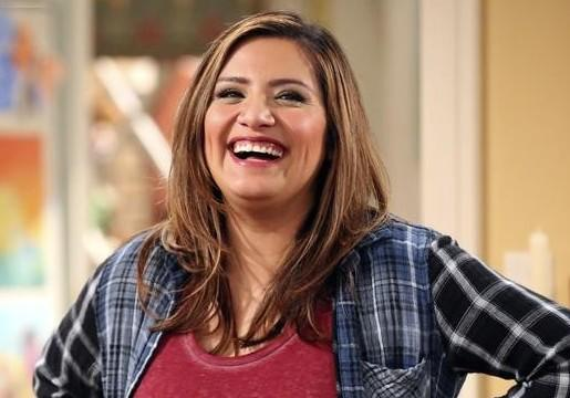Ratings: Five-0 Slips to Low, Last Man and Cristela Rise