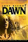 Poster of Just Before Dawn