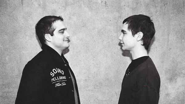 Surkin and Todd Edwards Rock Synths on 'I Want You Back' Remix – Song Premiere