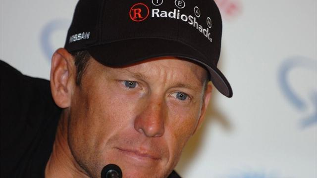 Cycling - USADA extends deadline for Armstrong to cooperate