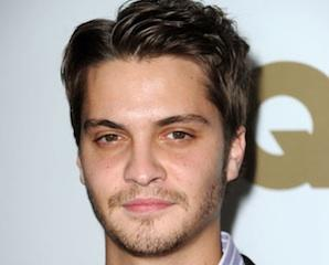 True Blood Exclusive: Brothers & Sisters Grad to Play the 'Jim Morrison of Vampires'