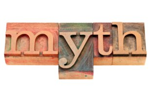 The Top 5 Content Marketing Myths That Need To Be Laid To Rest image istock 000016454287small