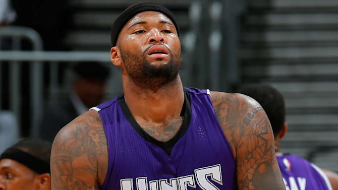 NBA trade rumors: Magic reportedly turned down chance to get DeMarcus Cousins