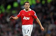 Michael Owen 'getting closer' to finding a new club