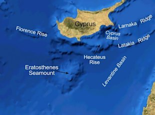 Involuntary Investing: Cyprus Deposits Turned Into Equity image Cyprus Commons Wikimedia 600x446