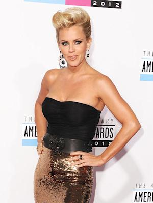 Jenny McCarthy: I Want to Be Set Up on Blind Dates on New VH1 Show