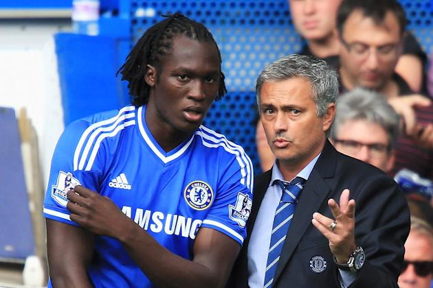 Manchester United should be wary of Mourinho's youth policy