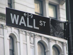 So…What's the Relevance of the Marketo IPO? image 800px Wall Street Sign Ramy Majouji Wikimedia 700x525
