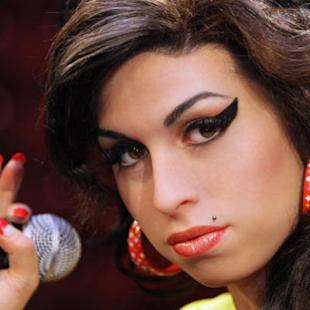 Amy Winehouse Documentary Slammed as 'Misleading' by Late Singer's Family