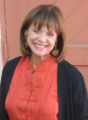 Valerie Harper Diagnosed with Terminal Cancer -- Other Celebrities Who Had Cancer and Beat It