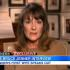 Bruce Jenner's First Wife Says His Transgender Admission Was 'Such a Shock' (Video)