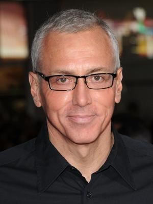Dr. Drew: No More 'Celebrity Rehab' After Cast Member Deaths